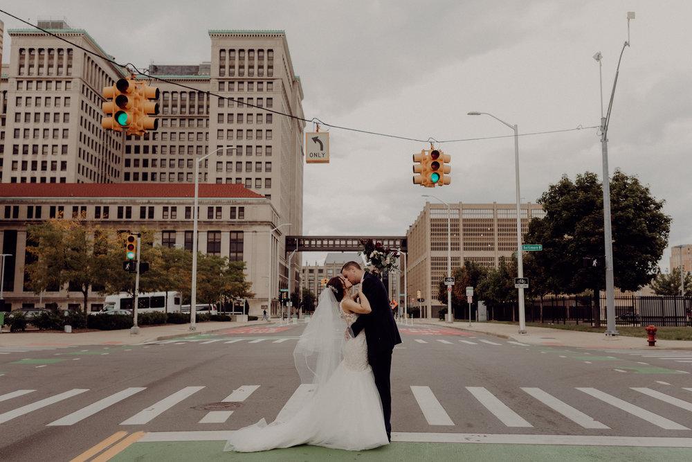 (0419) Brittany + Derek (Wedding).jpg