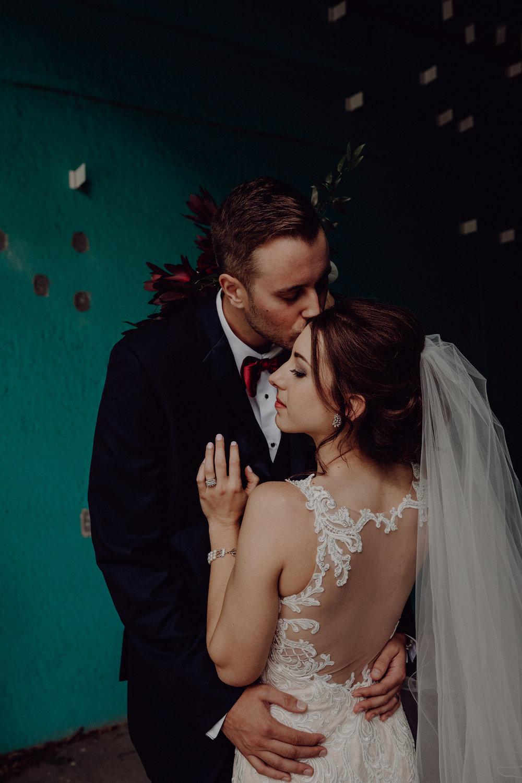 (0407) Brittany + Derek (Wedding).jpg