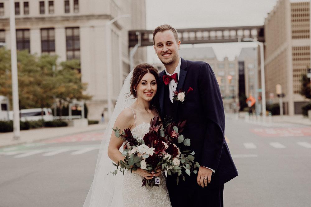 (0432) Brittany + Derek (Wedding).jpg