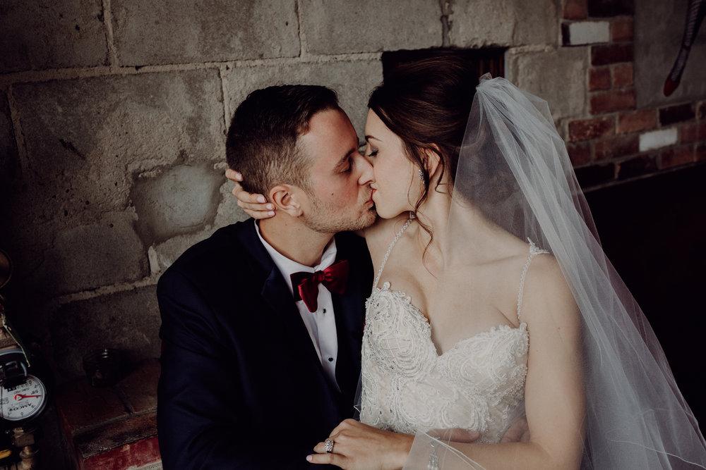 (0481) Brittany + Derek (Wedding).jpg