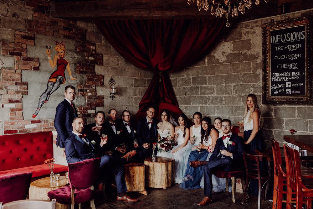 (0507) Brittany + Derek (Wedding).jpg