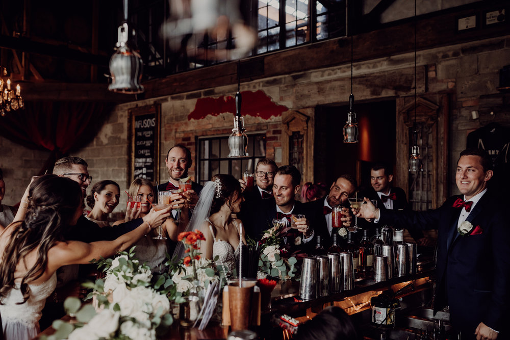(0530) Brittany + Derek (Wedding).jpg