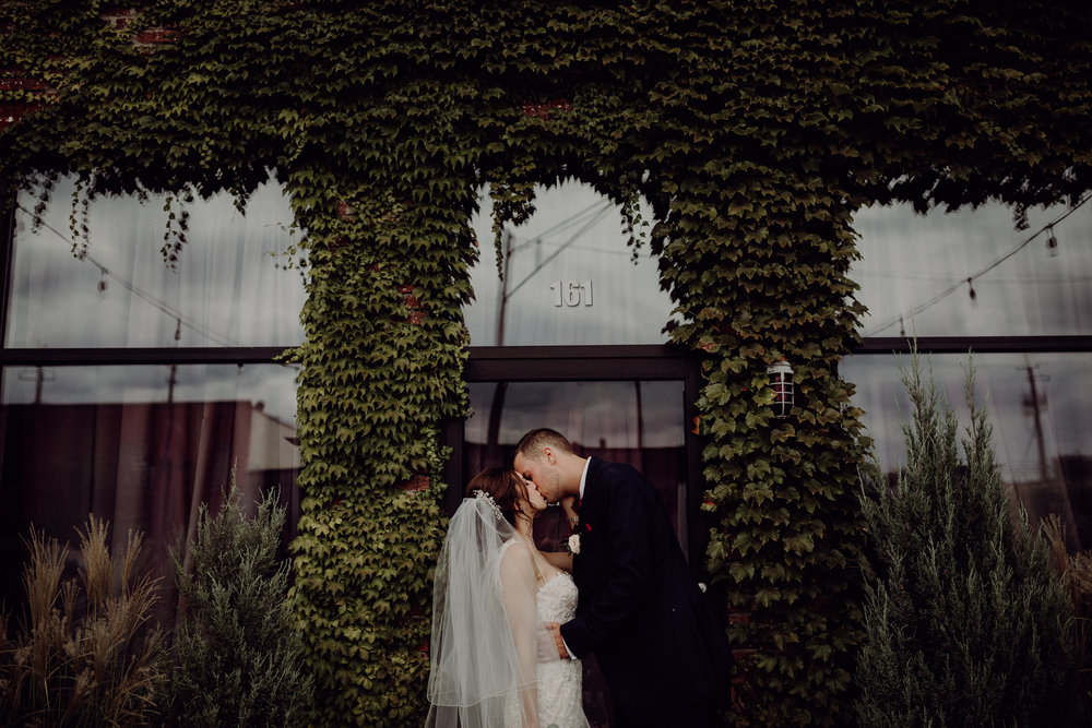 (0545) Brittany + Derek (Wedding).jpg