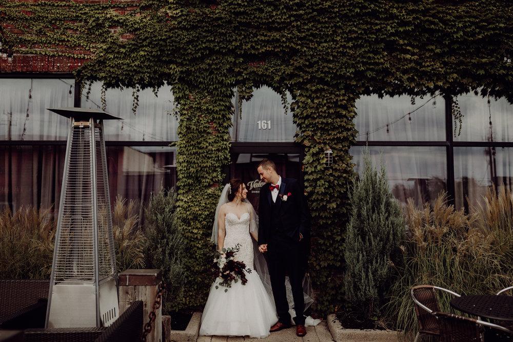 (0540) Brittany + Derek (Wedding).jpg