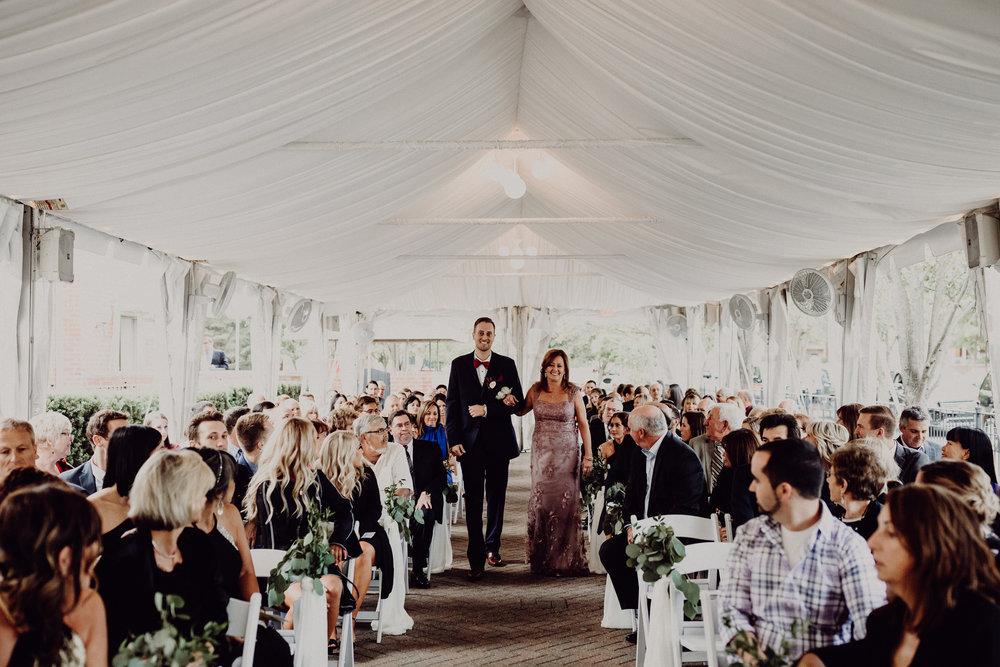 (0602) Brittany + Derek (Wedding).jpg