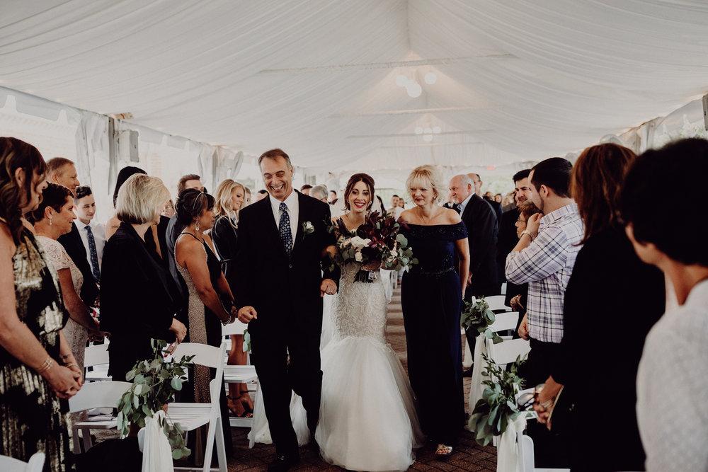 (0635) Brittany + Derek (Wedding).jpg