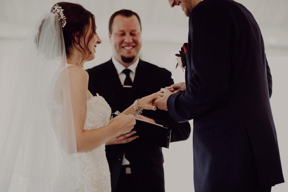 (0712) Brittany + Derek (Wedding).jpg