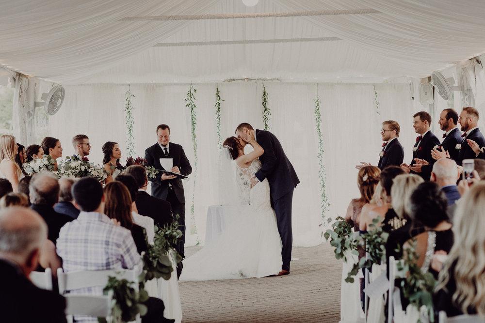 (0727) Brittany + Derek (Wedding).jpg