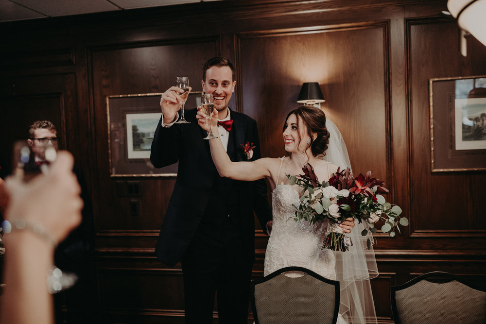 (0752) Brittany + Derek (Wedding).jpg