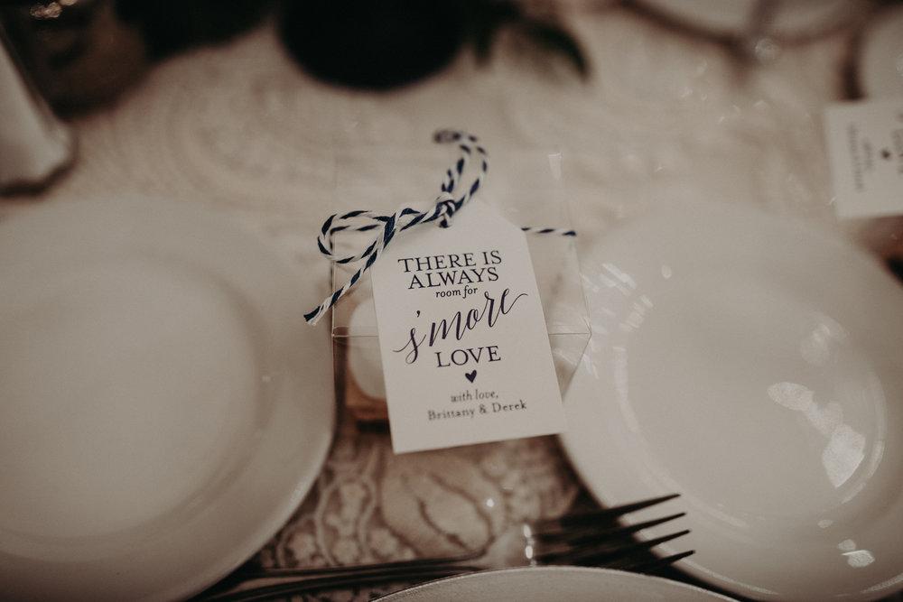 (0854) Brittany + Derek (Wedding).jpg