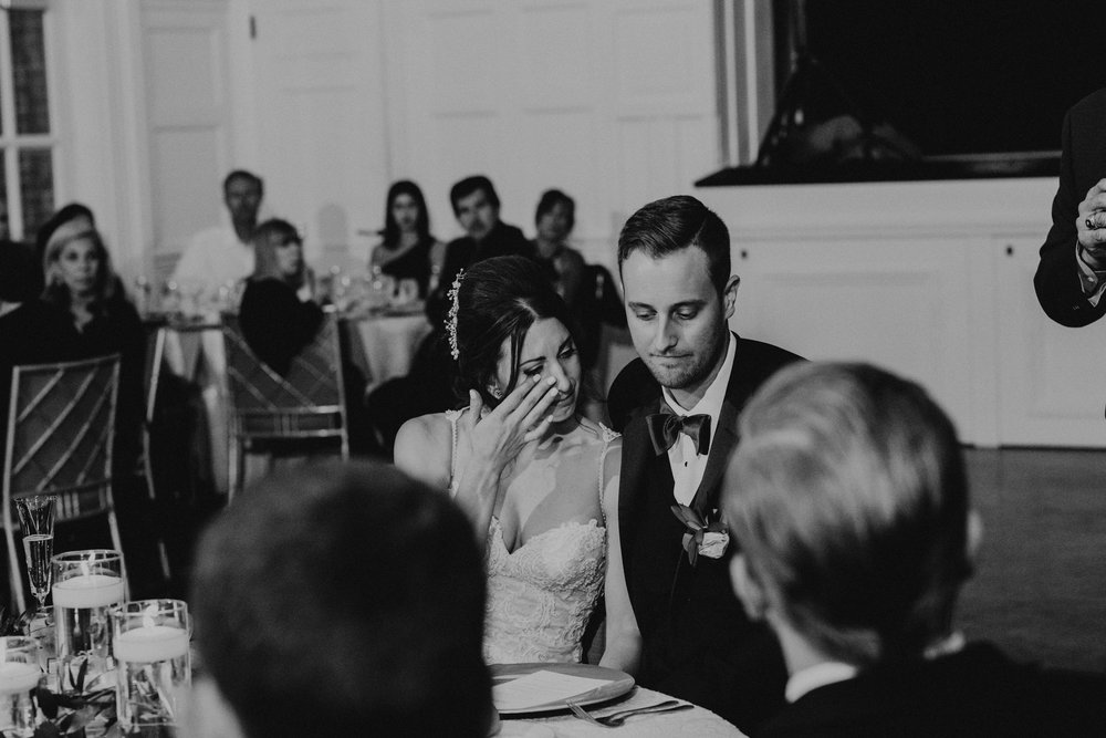 (0972) Brittany + Derek (Wedding).jpg
