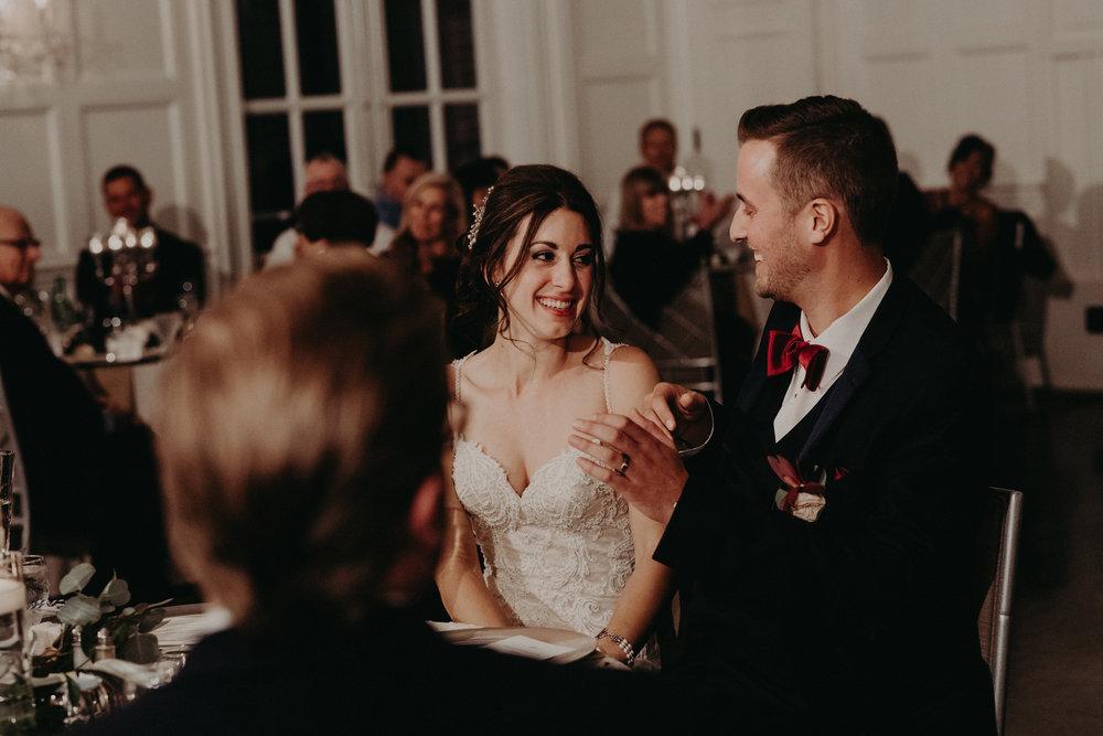 (0995) Brittany + Derek (Wedding).jpg
