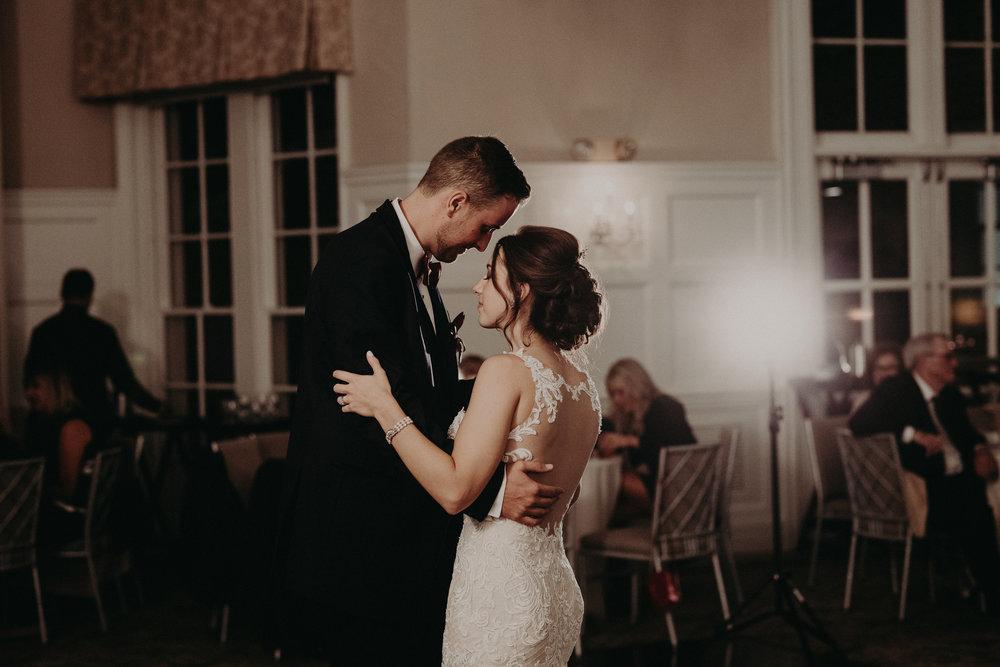 (1076) Brittany + Derek (Wedding).jpg