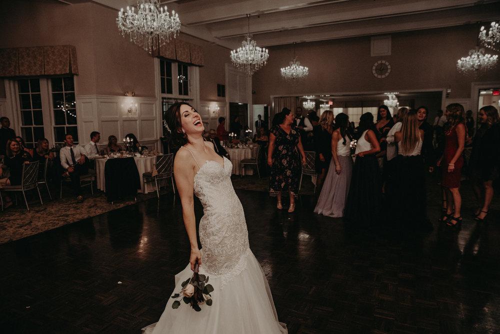 (1133) Brittany + Derek (Wedding).jpg