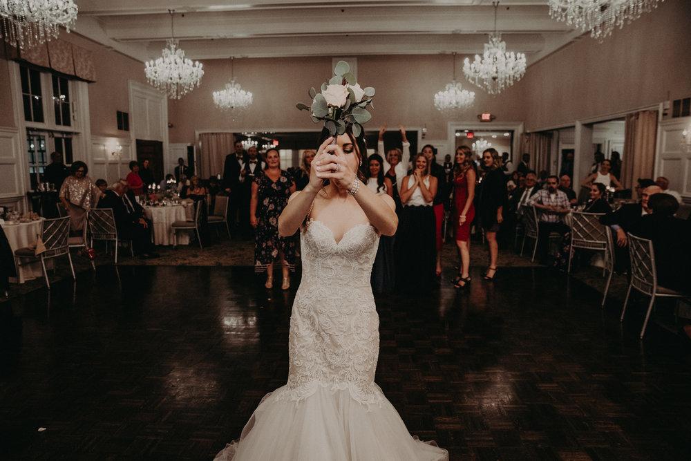 (1137) Brittany + Derek (Wedding).jpg