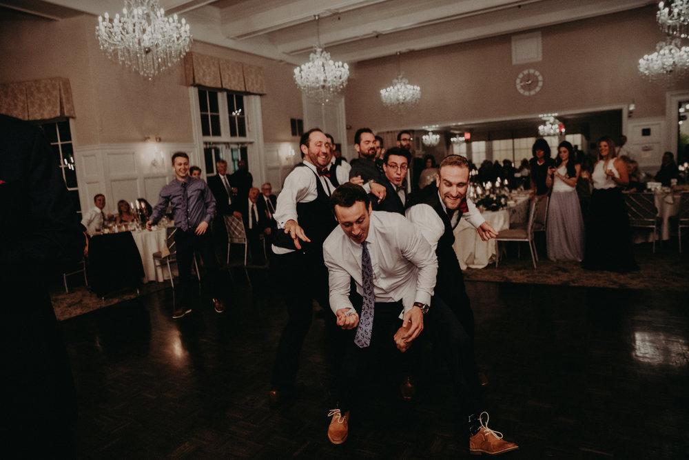 (1165) Brittany + Derek (Wedding).jpg