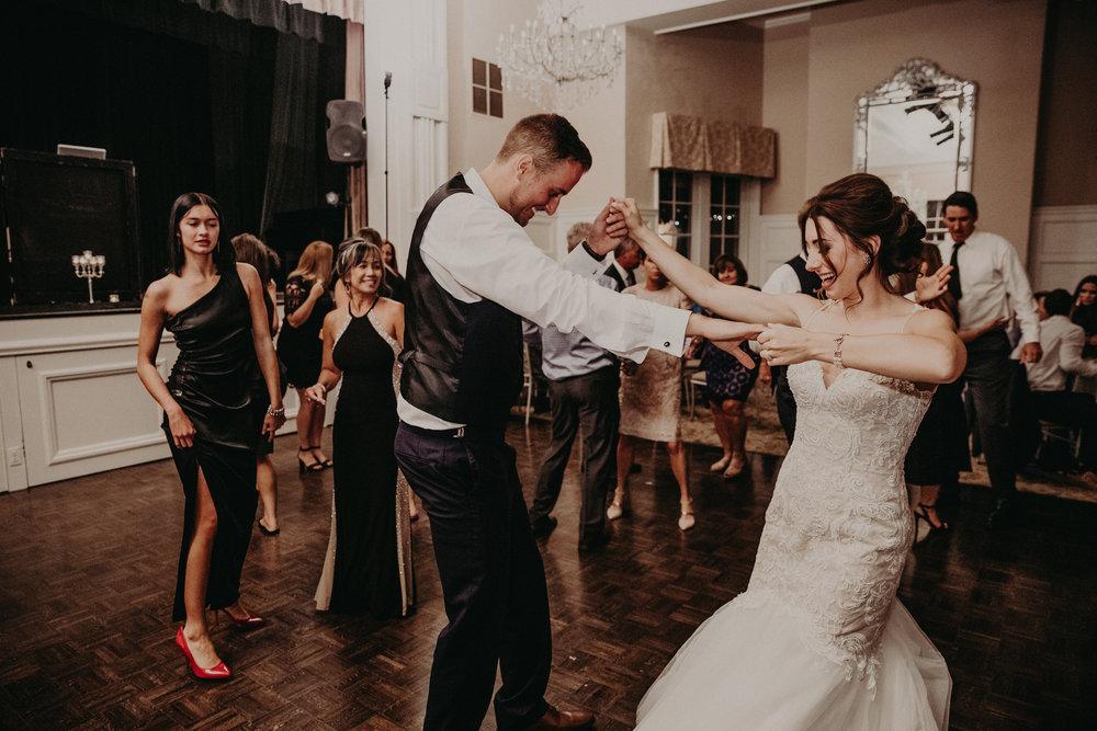 (1228) Brittany + Derek (Wedding).jpg