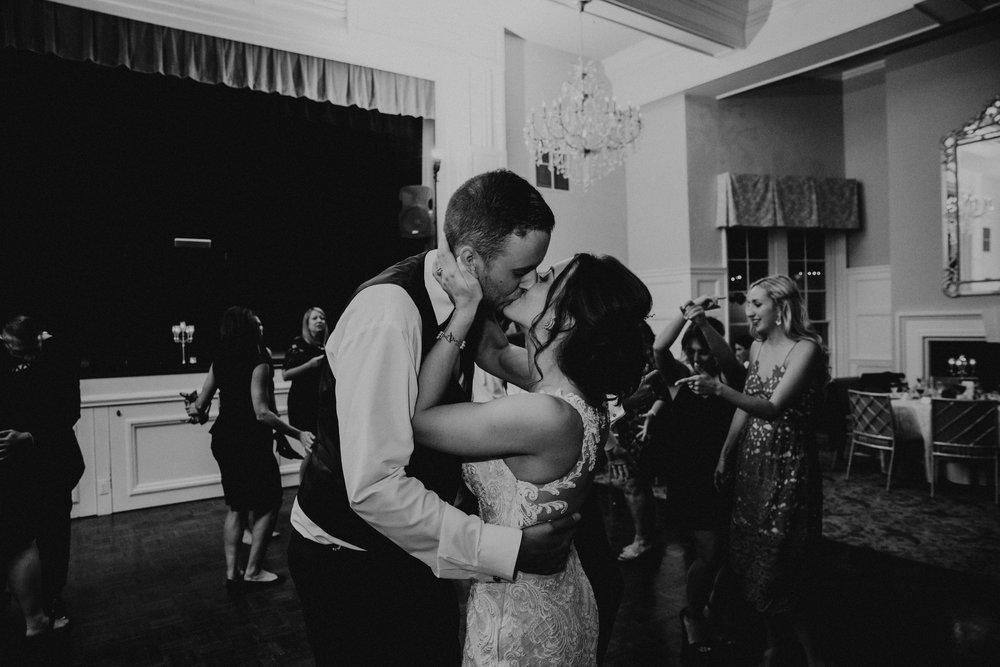 (1248) Brittany + Derek (Wedding).jpg