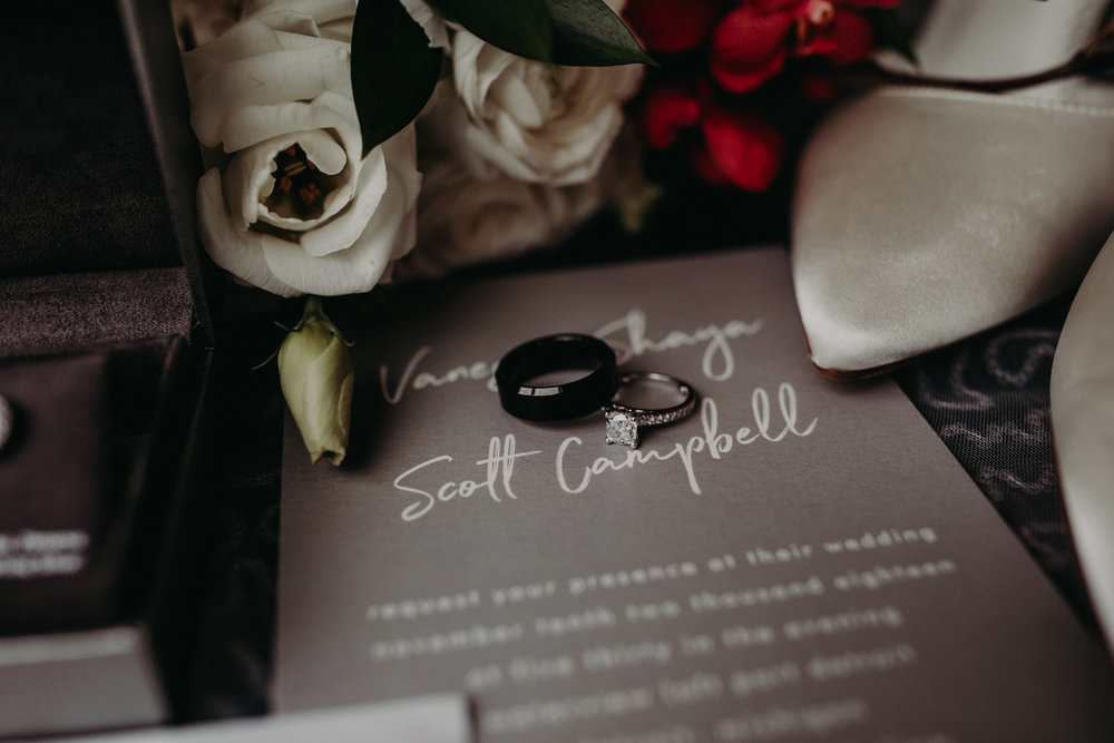 (0028) Vanessa + Scott (Wedding).jpg