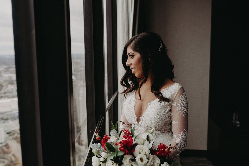 (0089) Vanessa + Scott (Wedding).jpg