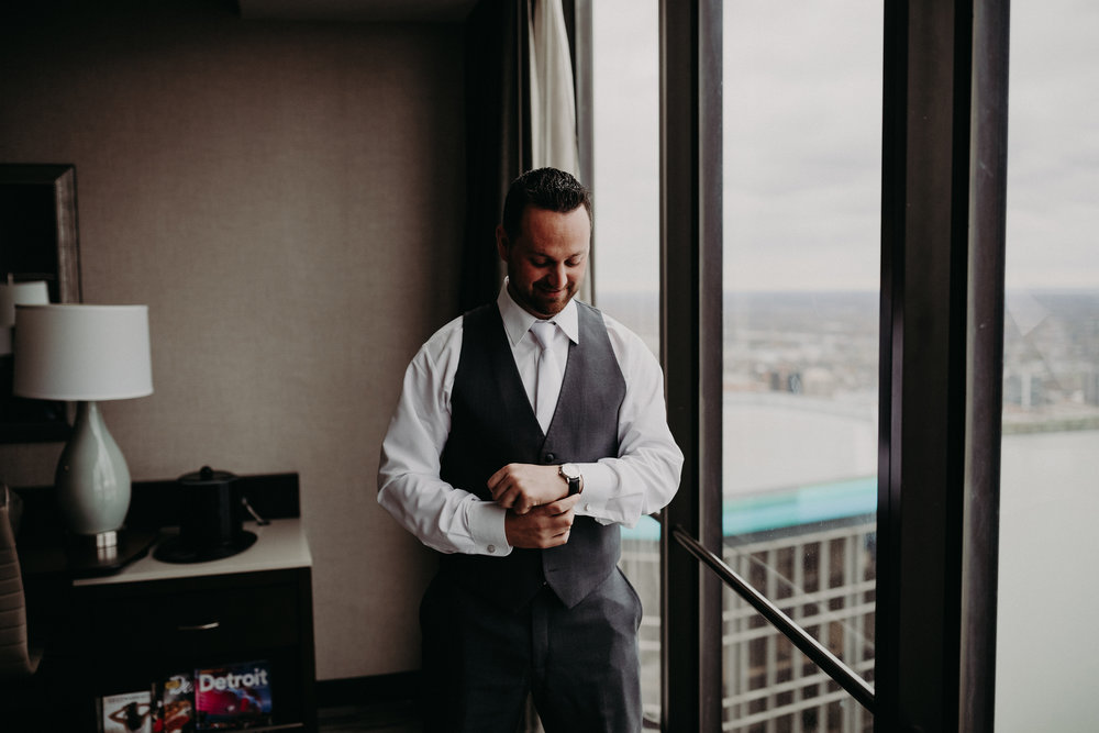 (0113) Vanessa + Scott (Wedding).jpg