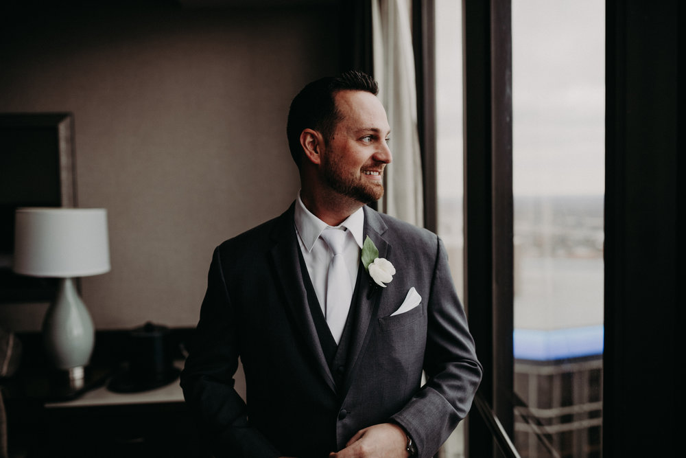 (0126) Vanessa + Scott (Wedding).jpg