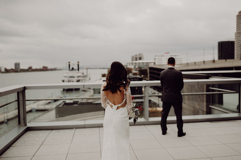 (0134) Vanessa + Scott (Wedding).jpg