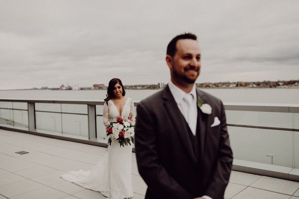 (0137) Vanessa + Scott (Wedding).jpg