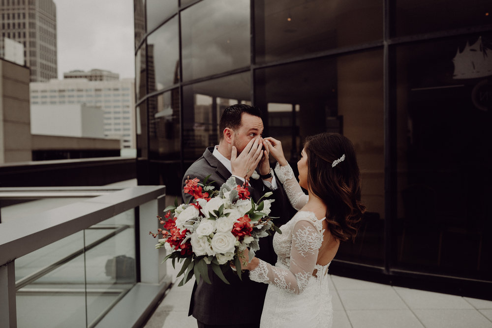 (0166) Vanessa + Scott (Wedding).jpg