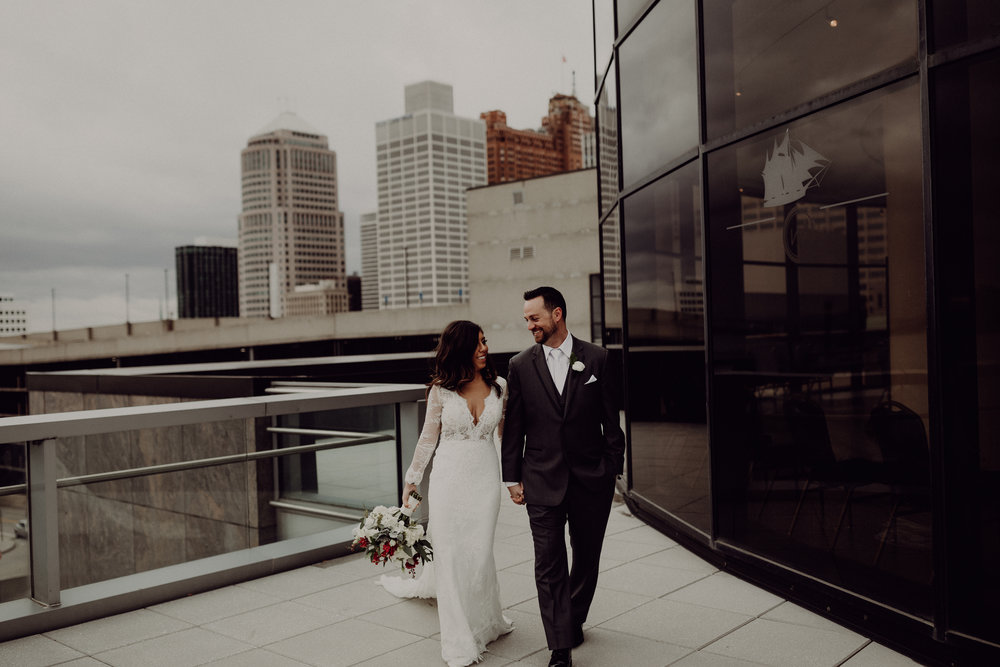(0190) Vanessa + Scott (Wedding).jpg