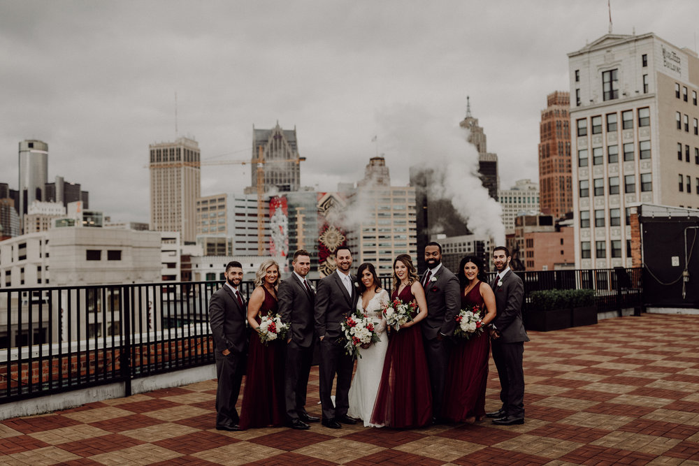 (0206) Vanessa + Scott (Wedding).jpg