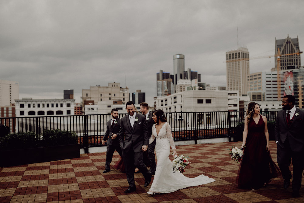(0256) Vanessa + Scott (Wedding).jpg