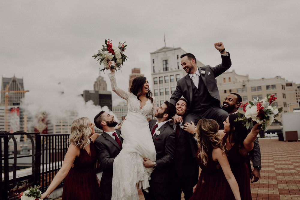 (0282) Vanessa + Scott (Wedding).jpg