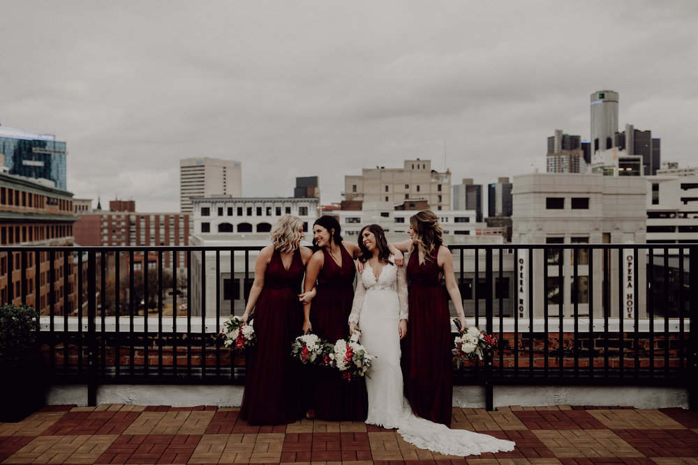(0337) Vanessa + Scott (Wedding).jpg