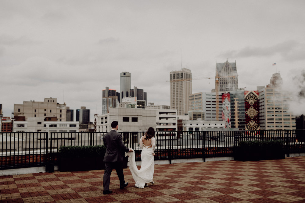 (0348) Vanessa + Scott (Wedding).jpg