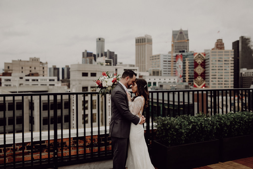(0370) Vanessa + Scott (Wedding).jpg