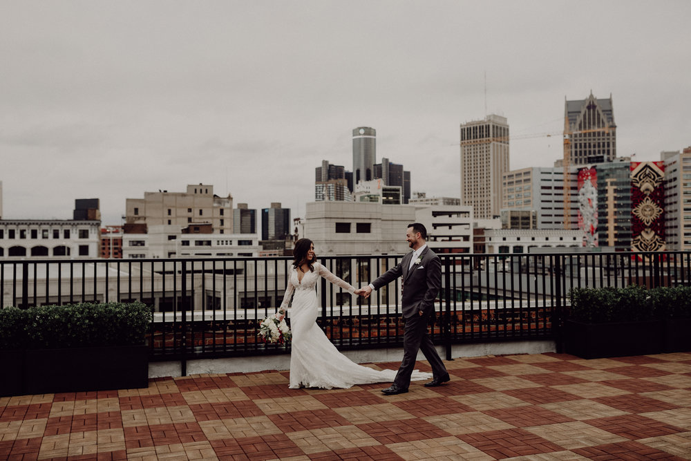 (0387) Vanessa + Scott (Wedding).jpg