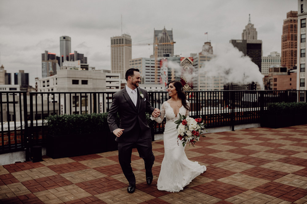 (0398) Vanessa + Scott (Wedding).jpg