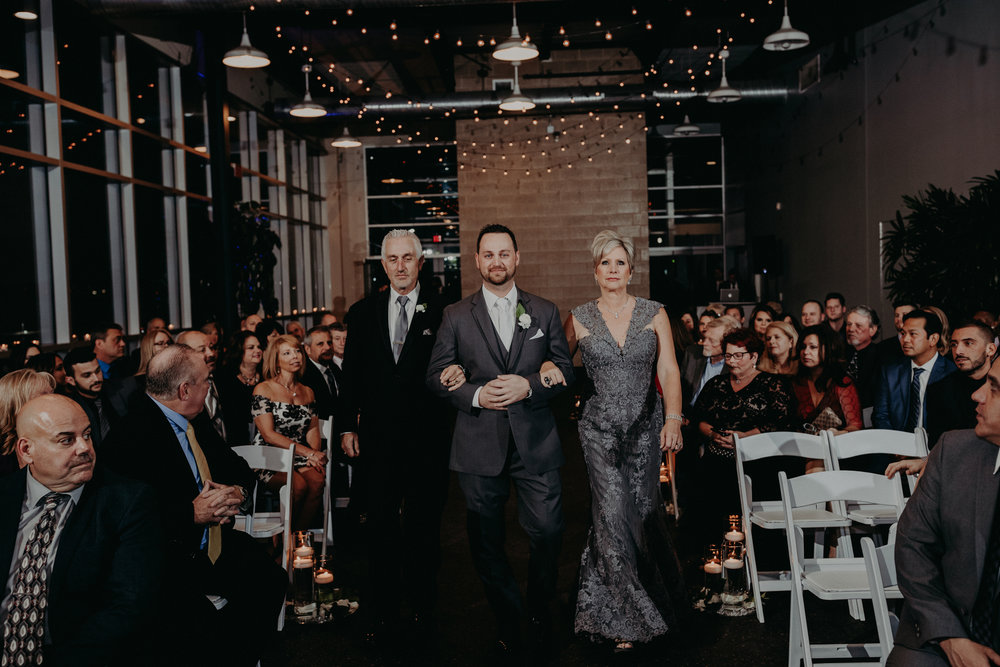 (0566) Vanessa + Scott (Wedding).jpg