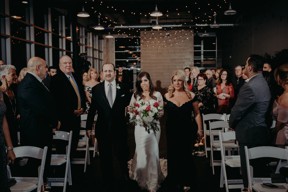 (0593) Vanessa + Scott (Wedding).jpg