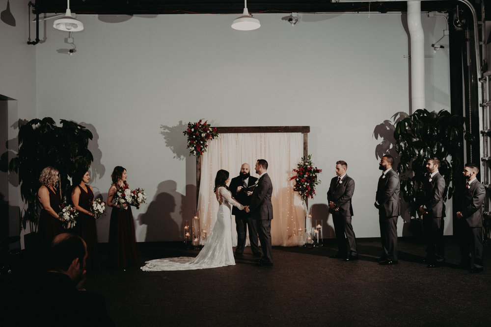 (0605) Vanessa + Scott (Wedding).jpg