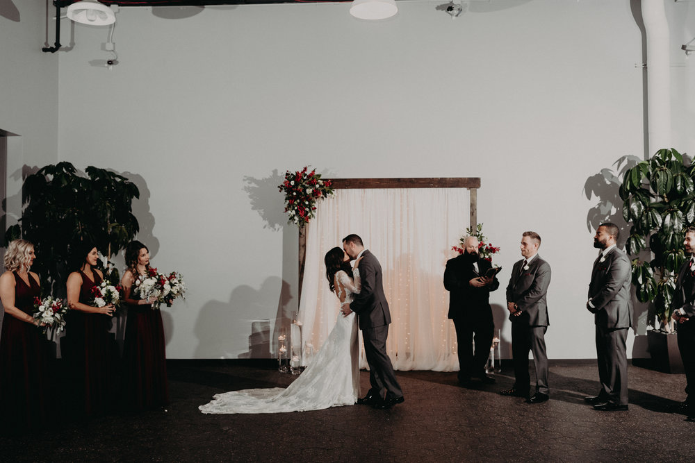 (0645) Vanessa + Scott (Wedding).jpg