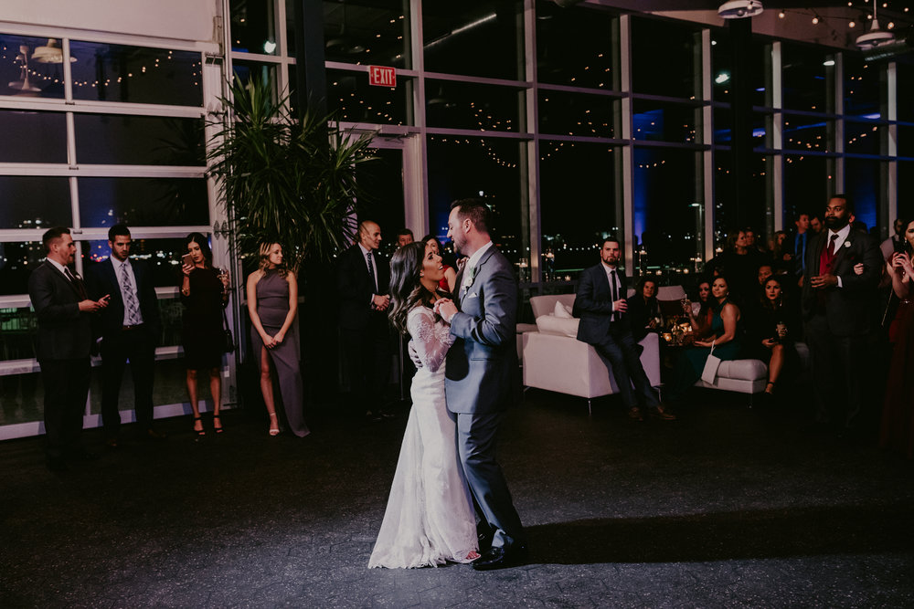 (0830) Vanessa + Scott (Wedding).jpg