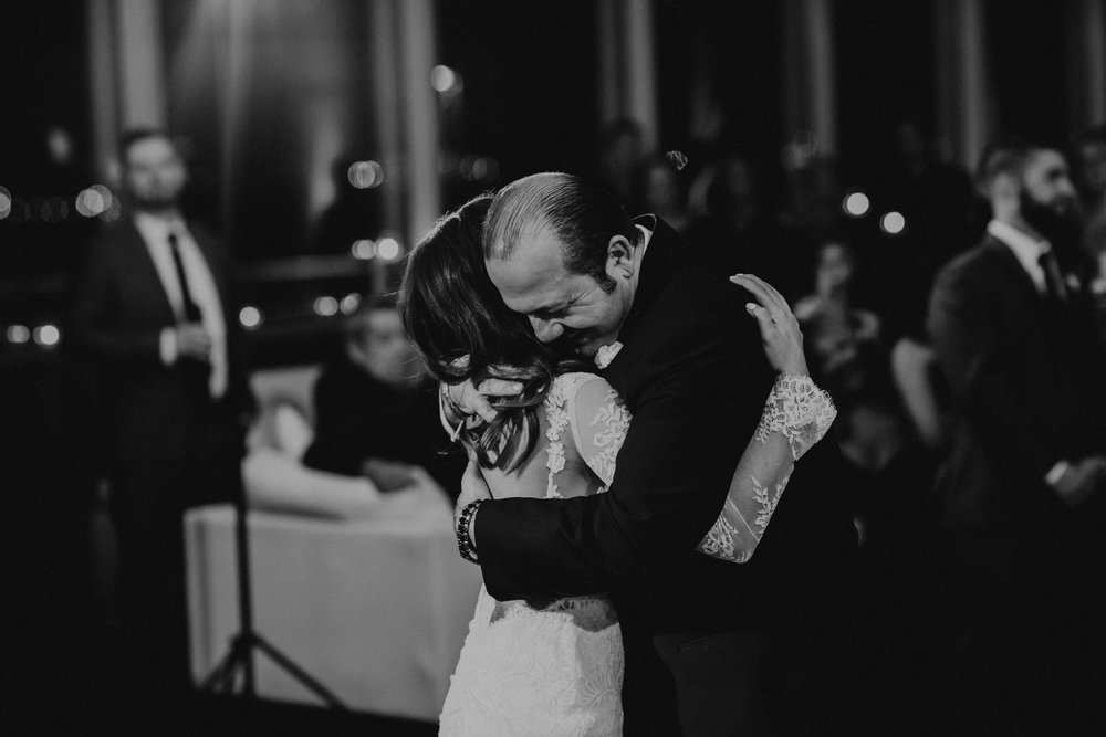 (0877) Vanessa + Scott (Wedding).jpg
