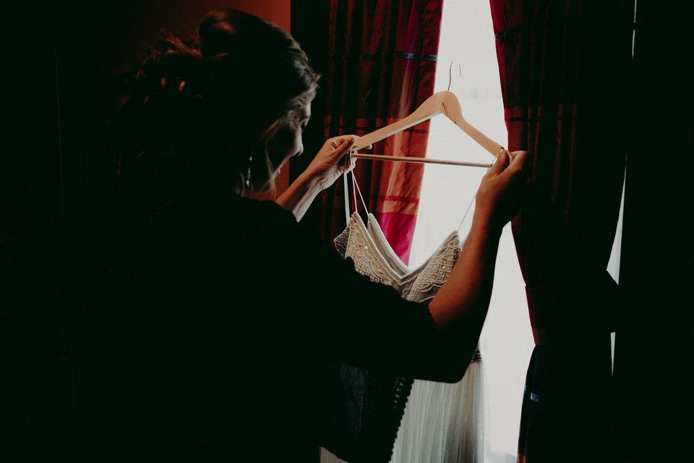 (0018) Maxyne + Fabian (Wedding).jpg