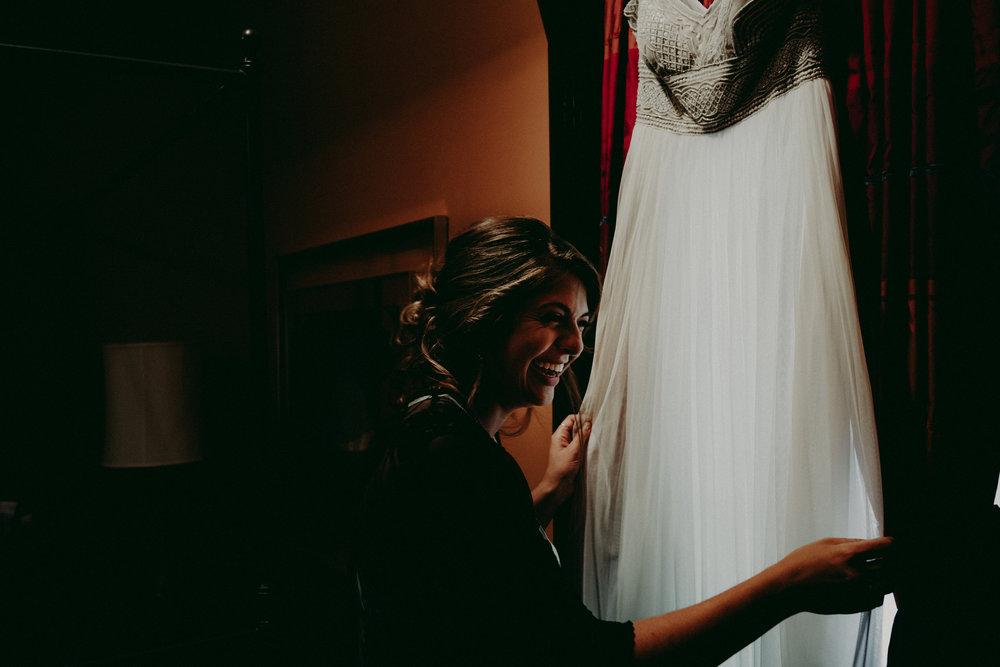 (0010) Maxyne + Fabian (Wedding).jpg