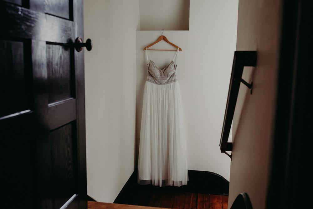 (0026) Maxyne + Fabian (Wedding).jpg