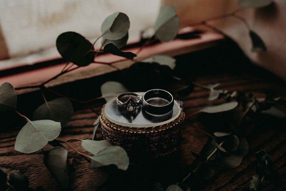 (0041) Maxyne + Fabian (Wedding).jpg