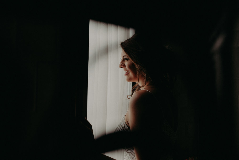 (0072) Maxyne + Fabian (Wedding).jpg