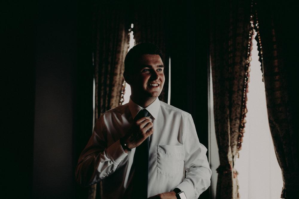 (0121) Maxyne + Fabian (Wedding).jpg